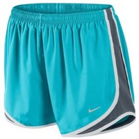 Nike Tempo Short - Women's at Lady Foot Locker