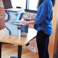 """Spark 