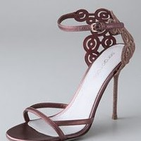 Addicted to Shoes!: Sergio Rossi