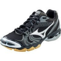 Mizuno Women's Wave Bolt 2 Volleyball Shoe