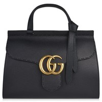 Marmont Tote Bag