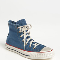 Converse Chuck Taylor® All Star® Washed High Top Sneaker   Nordstrom