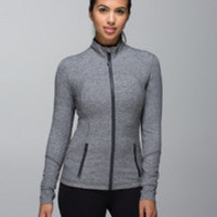 lululemon athletica - search results for form jacket