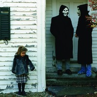 Brand New - The Devil and God are Raging Inside Me LP