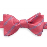 REEF KNOT BOW TIEStyle: 1207