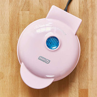 Mini Waffle Maker - Urban Outfitters
