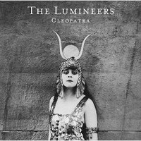 Vinyl Lumineers - Cleopatra (Target Exclusive)