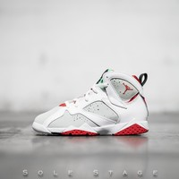 Jordan 7 Retro BP Hare