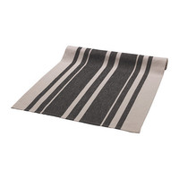 IDYLLISK Table-runner - IKEA