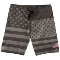 Volcom Merico Boardshort - Men's at CCS