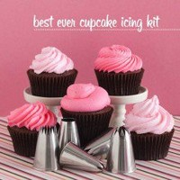 Bake It Pretty Sweet Supplies For Inspired Bakers