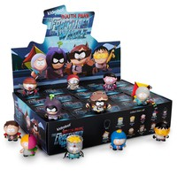 South Park The Fractured But Whole Mini Series Blind Box