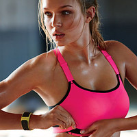 The Ultimate by Victoria's Secret Cross-Train Sport Bra - Victoria's Secret Sport - Victoria's Secret