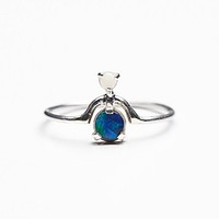 Ono Jewelry Womens Quest Ring