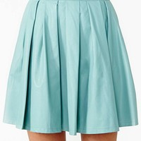 School Daze Skirt
