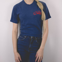 Vintage Collett Propane T Shirt