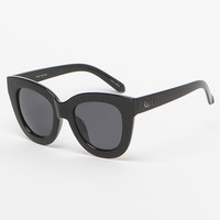 Quay Sugar And Spice Sunglasses - Womens Sunglasses