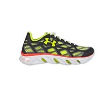 Under Armour Women's UA Spine Vice Running Shoe