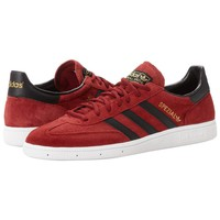 Adidas Originals M Attitude Logo Heart W Red Womens Casual Shoes G61014   Fashionssneakers