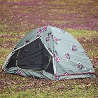 Free People Alite for FP Domed Tent