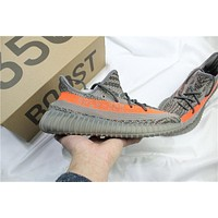 Adidas Yeezy 350 Boost V2 Bb1826 | Best Deal Online
