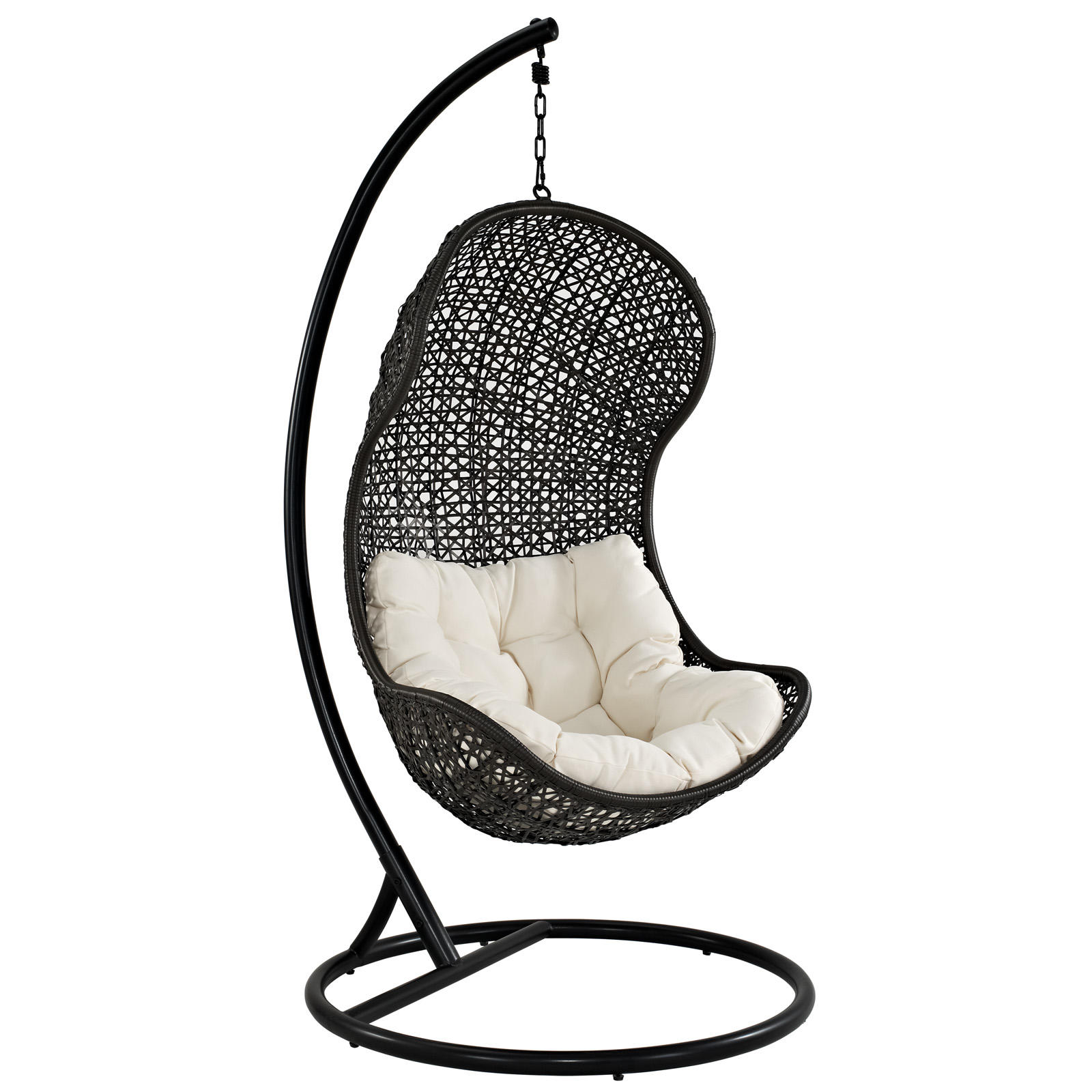 Image of Parlay Lounge Chair
