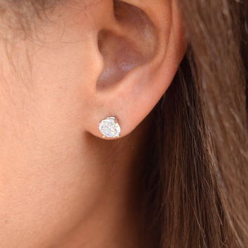 Must-Have Studs