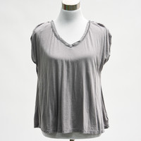 App Exclusive American Eagle Outfitters  Size - Small