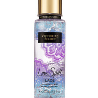 Love Spell Lace Mist - The Mist Collection - Victoria's Secret