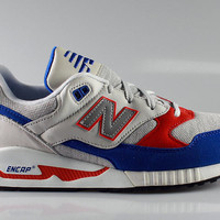 New Balance Men's 530 90's Running M530CKA