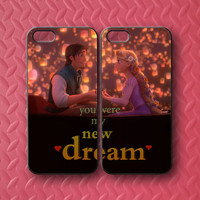 You Are My New Dream,iphone 5S case,iphone 5C case,iphone 5 case,iphone 4 case,ipod 4 case,ipod 5 case,ipod case,Blackberry Z10