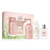 philosophy amazing grace set ($88 Value) | Nordstrom
