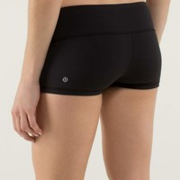 Boogie Short *Interlock