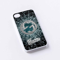 gucci broken iPhone 4/4S, 5/5S, 5C,6,6plus,and Samsung s3,s4,s5,s6