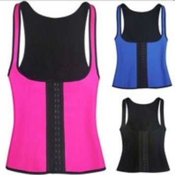 Shapers BodyTrainers