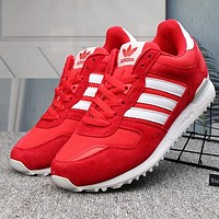 ADIDAS Woman Men Fashion Sneakers Sport Shoes