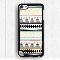 geometric figure Ipod touch 4 case,hot iPod touch 5 case,new design IPod 5 case,elegant Ipod 4 case,creative touch 4 case,touch 5 case