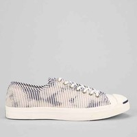 Converse Jack Purcell Stripes Sneaker