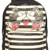 Mickey Backpack - Multi