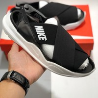 NIKE PRAKTISK cheap Men's and women's nike shoes