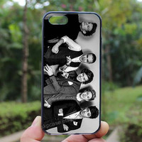 One Direction,samsung case,iphone 4 case,iPhone4s case, iphone 5 case,iphone 5c case,Gift,Personalized,water proof