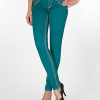 Rock Revival Liz Skinny Stretch Jean