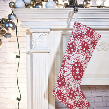 Lisa Argyropoulos Angeline Stocking
