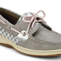 New Sperry Top-Siders for Women