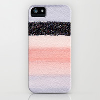 Sway With Me iPhone & iPod Case by Social Proper