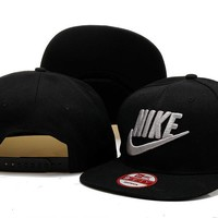 Perfect Nike Snapbacks hats Women Men Embroidery Sports Sun Hat Baseball Cap Hat