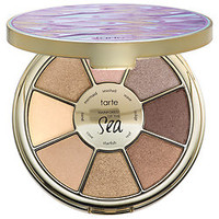 Rainforest of the Sea™ Eyeshadow Palette - tarte | Sephora