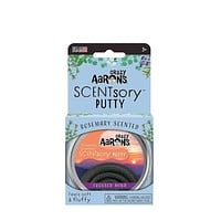SCENTsory Putty - Focused Mind