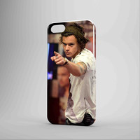 Harry Styles Pointing iPhone Case Galaxy Case 3D Case