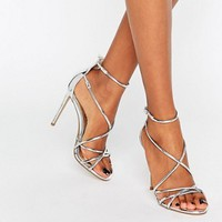 New shoes & accessories   The latest shoes   ASOS